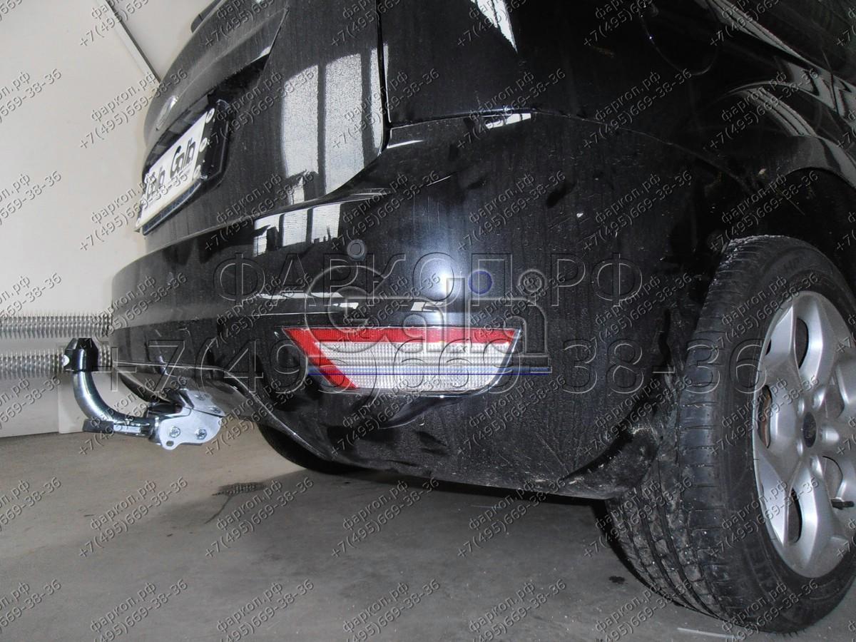 Установка брызговиков на форд фокус 1 12 фотография