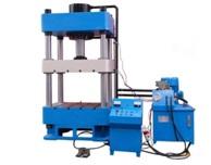 пример высокотехнологичного оборудования Motodor